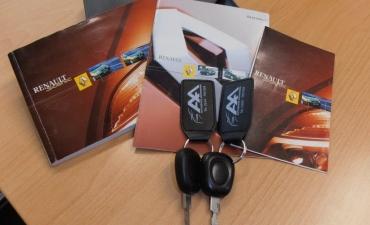 Renault Scenic_12