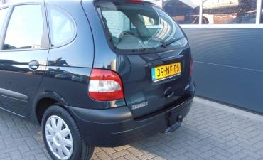Renault Scenic_9