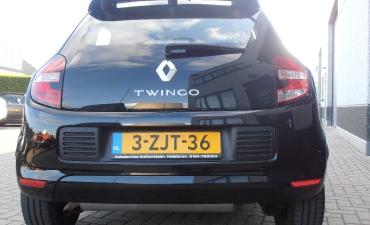 Renault Twingo_11