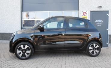 Renault Twingo_2
