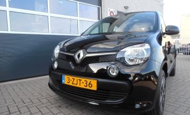 Renault Twingo_3