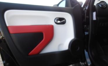 Renault Twingo_4