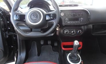 Renault Twingo_6